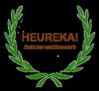 http://www.inkas-berlin.de/img/heureka/logos/heureka_logo_klein.png